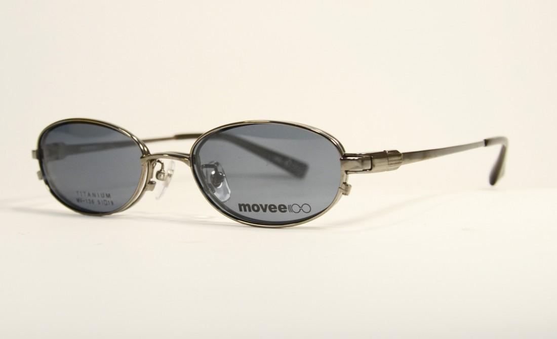 ムービー MV136-2