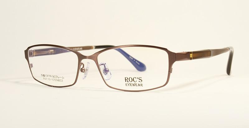 ロックス アイウェア RC1079-2