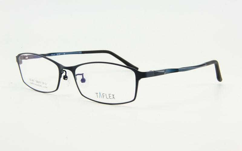 TAFLEX EC-401-NV
