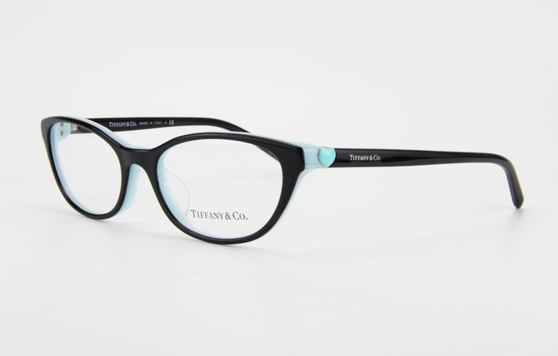 Tiffany & Co. 2108-D 8055