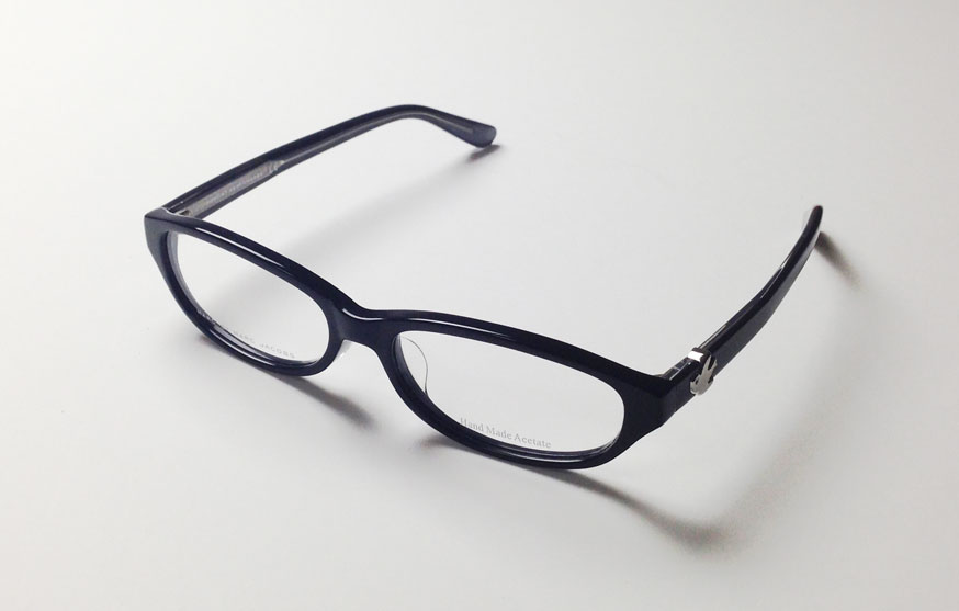MARC BY MARC JACOBS MMJ0033J-EBM