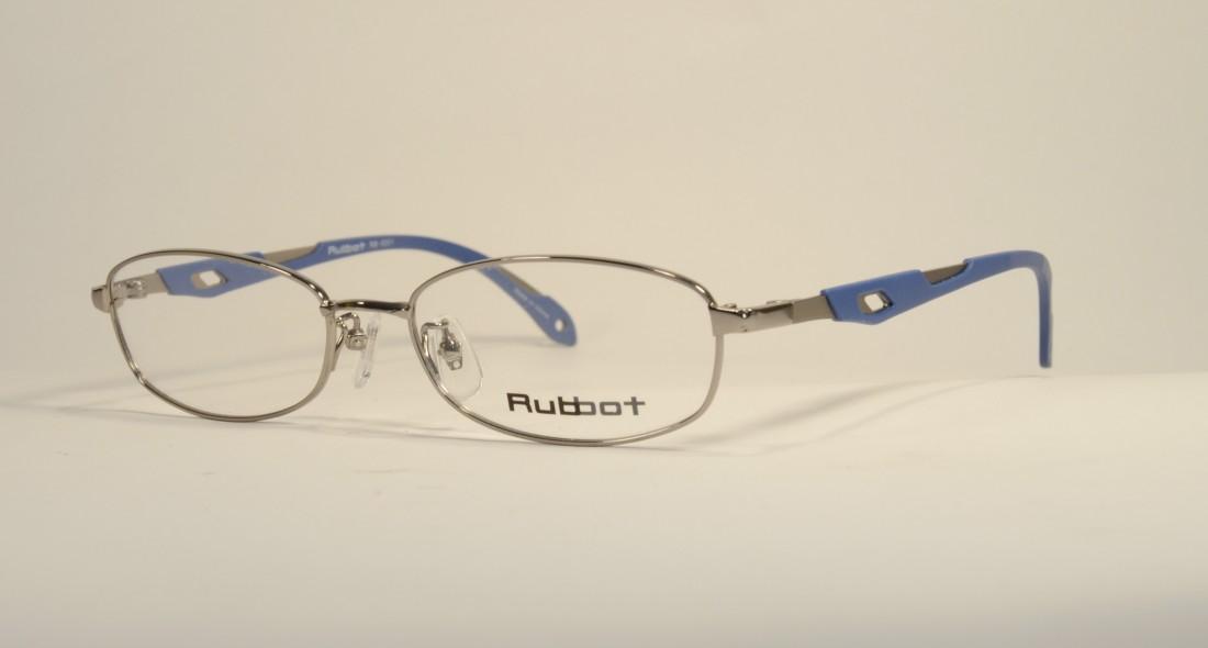 ラボット RB0001-4