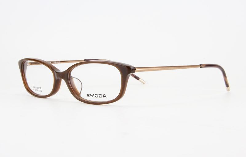 EMODA EMD4159-1
