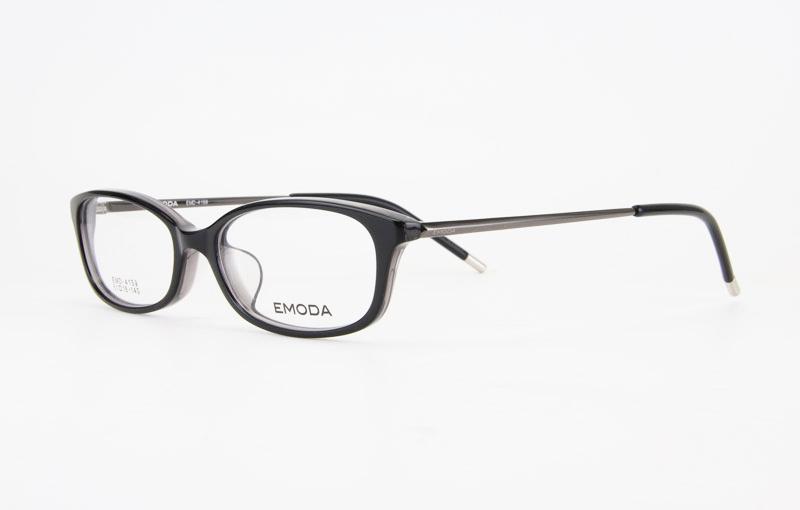 EMODA EMD4159-3