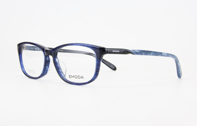 EMODA EMD4163-2