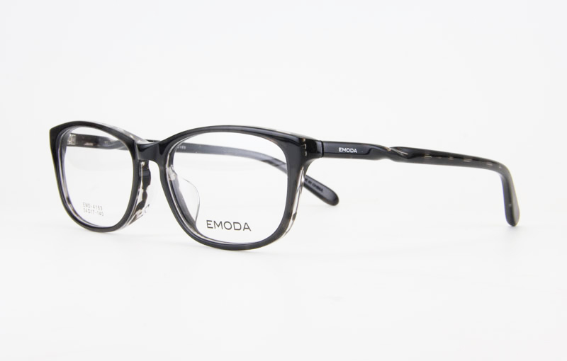 EMODA EMD4163-3