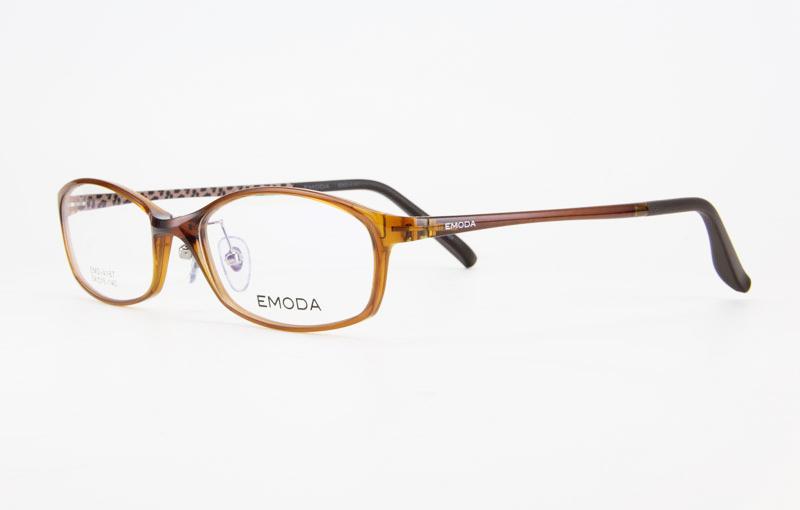 EMODA EMD4167-2