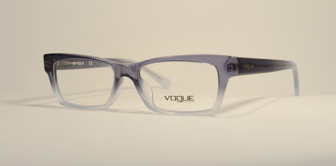 ヴォーグ VO2699-1729