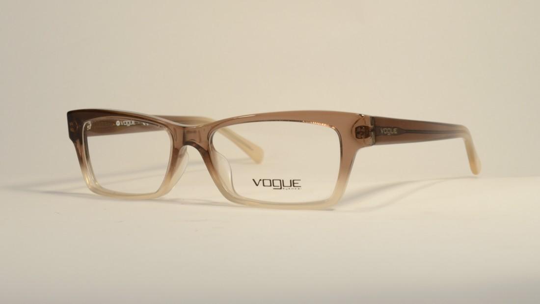 ヴォーグ VO2699-1731