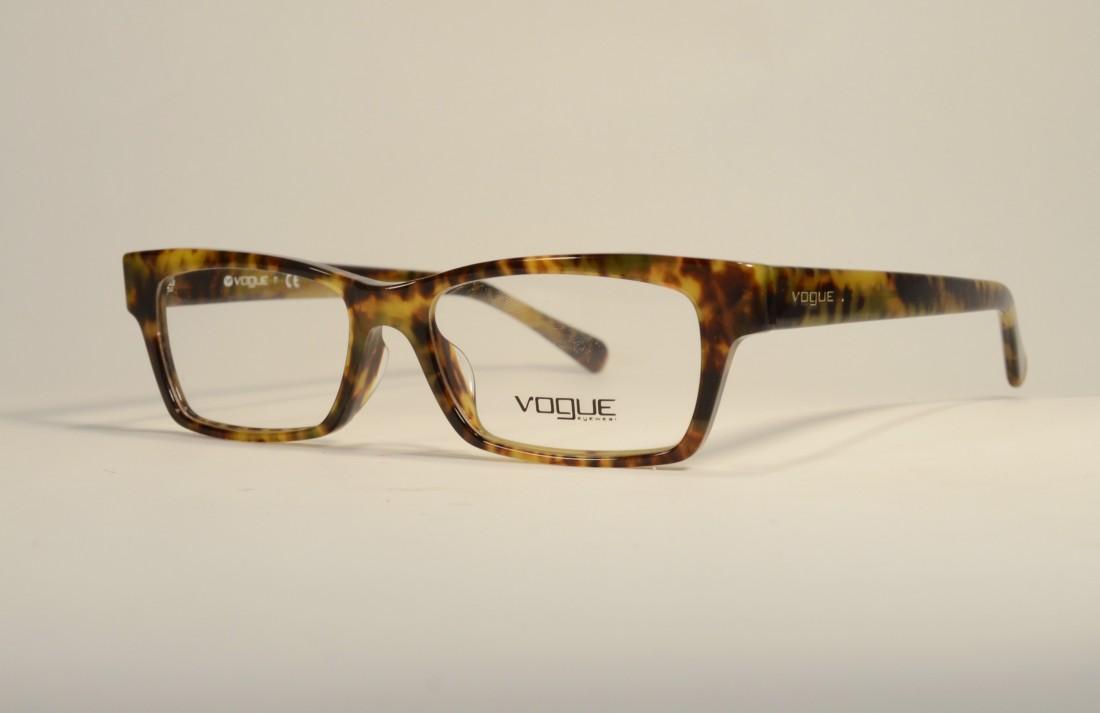 ヴォーグ VO2699-W694