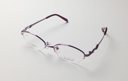 SATSUKI SA30025-1
