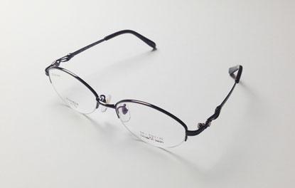 SATSUKI SA30025-3