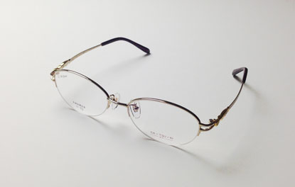SATSUKI SA30033-1