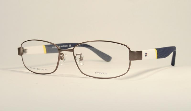 トミーヒルフィガー TH1299F-FO5