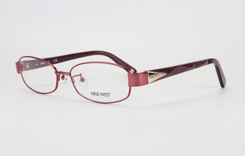 NINE WEST NW1058AF-603
