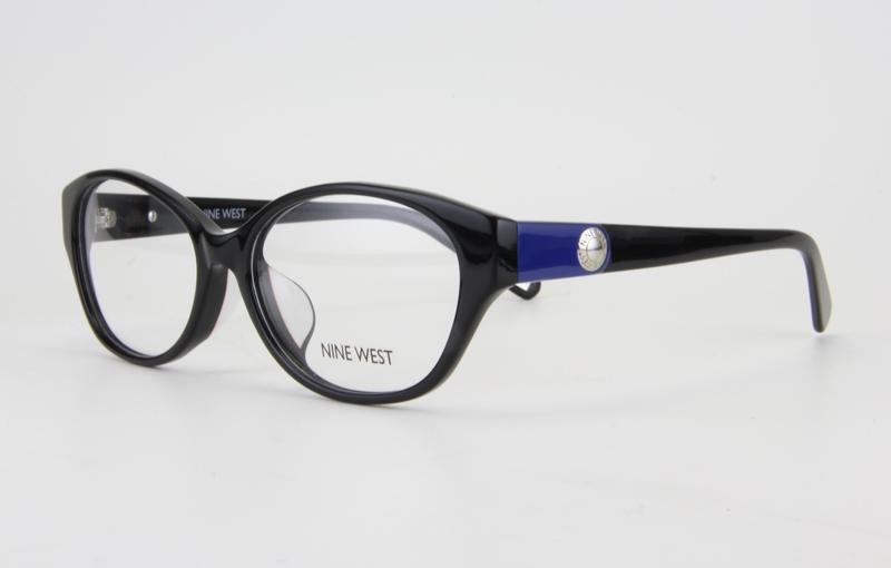 NINE WEST NW5094AF-001