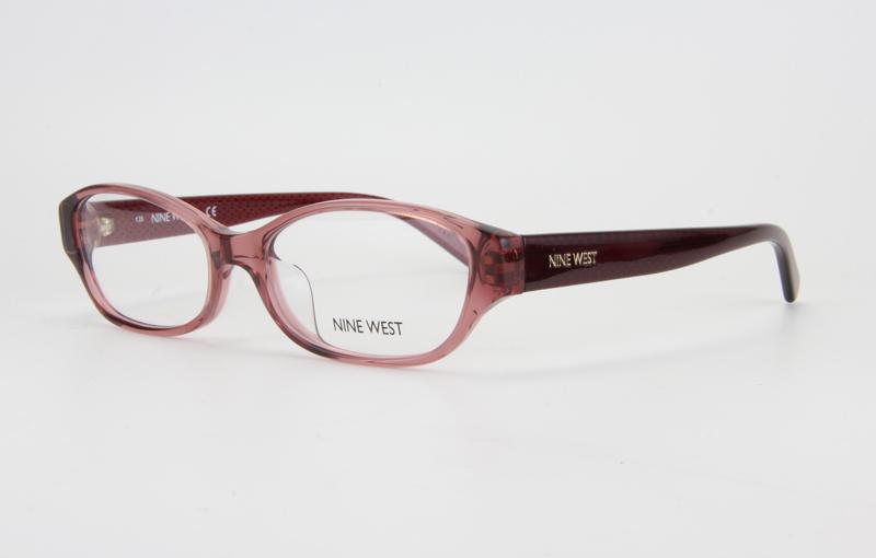 NINE WEST NW5096AF-609