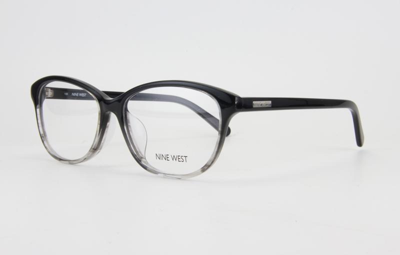 NINE WEST NW5097AF-047