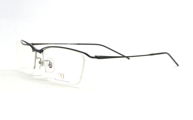 MasterVision MV-0007 3