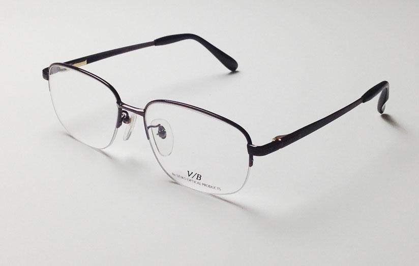 ビジョンセル YC0400-4