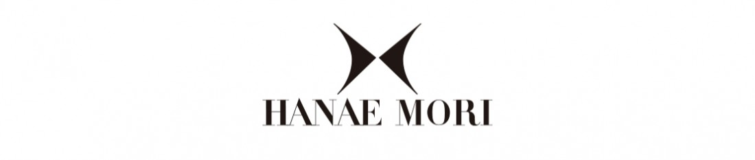 ハナエモリ(HANAE MORI)