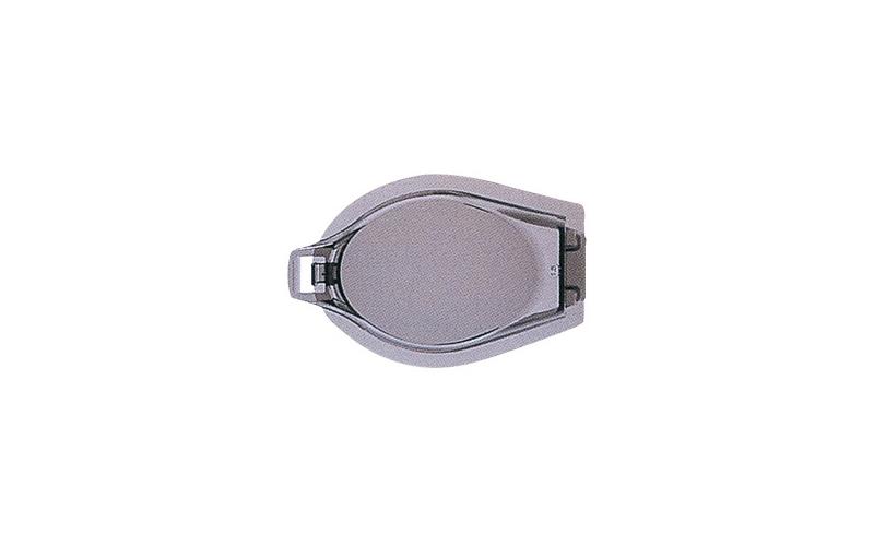 SPALDING FO-1専用度付交換レンズ(1個)