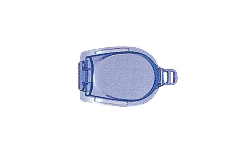 SWANS子供用度付交換レンズ(1個)