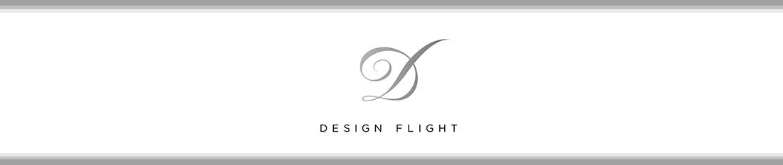 デザインフライト(DESIGN FLIGHT)