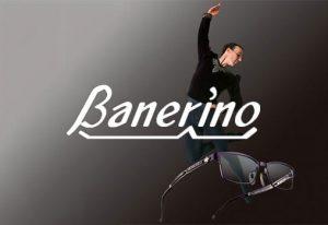 banerino-thumbnail
