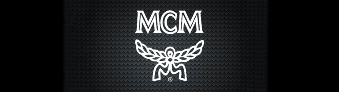 エムシーエム(MCM)