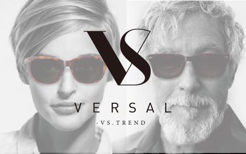 versal(ヴァーサル) サムネイル