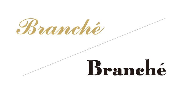 ブランシェ