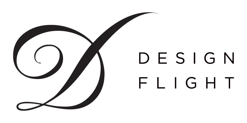 デザインフライト