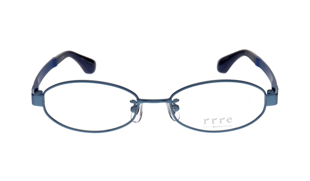 1377-rrr02-2