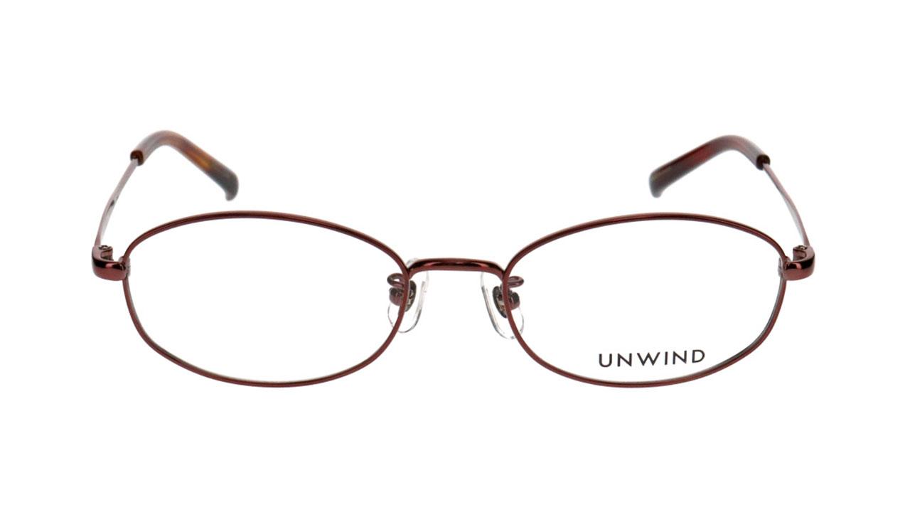 1451-UW1001-DBR