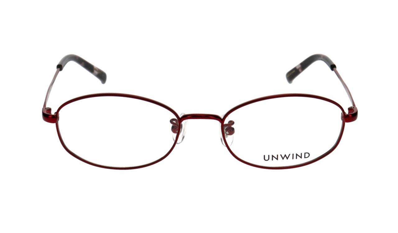 1451-UW1001-MWI