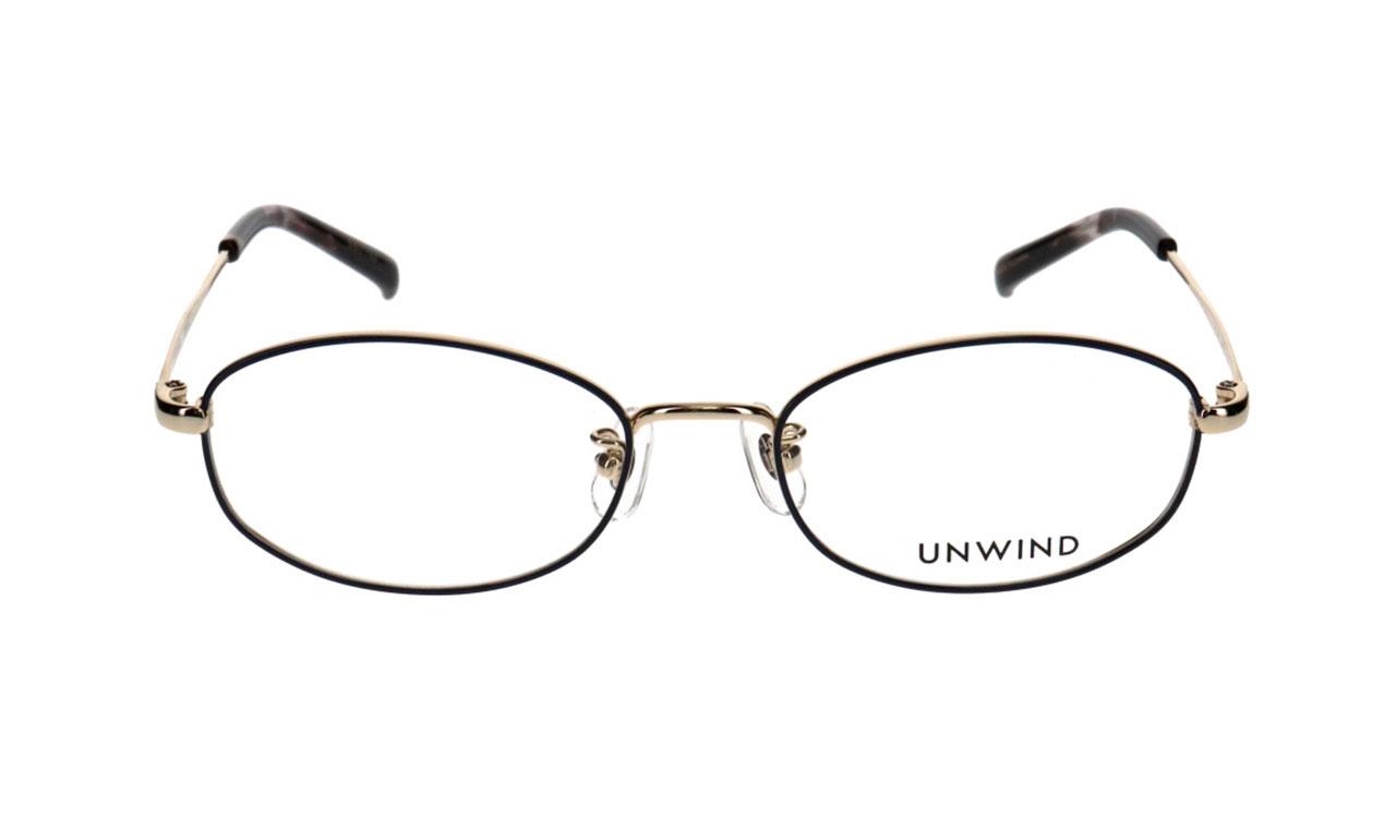 1451-UW1001-NV