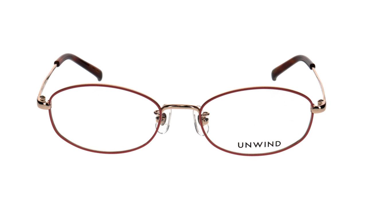 1451-UW1001-PK