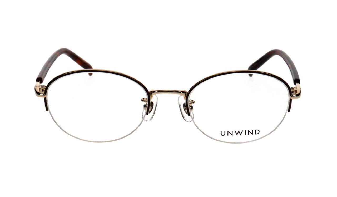 1451-UW1003-BR