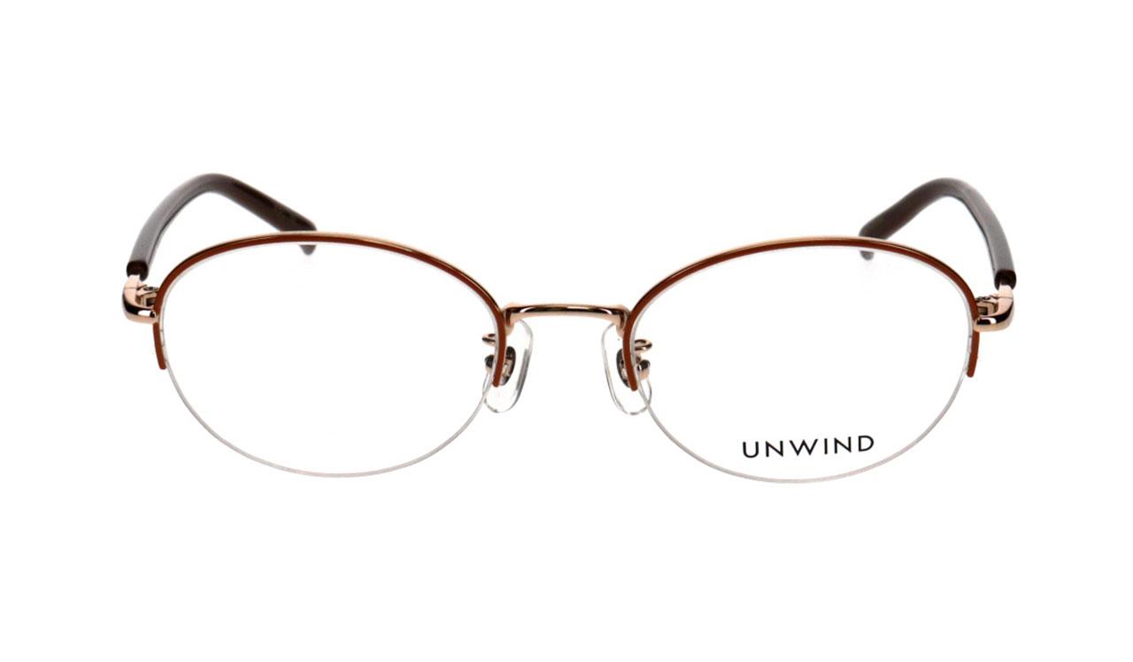 1451-UW1003-NV