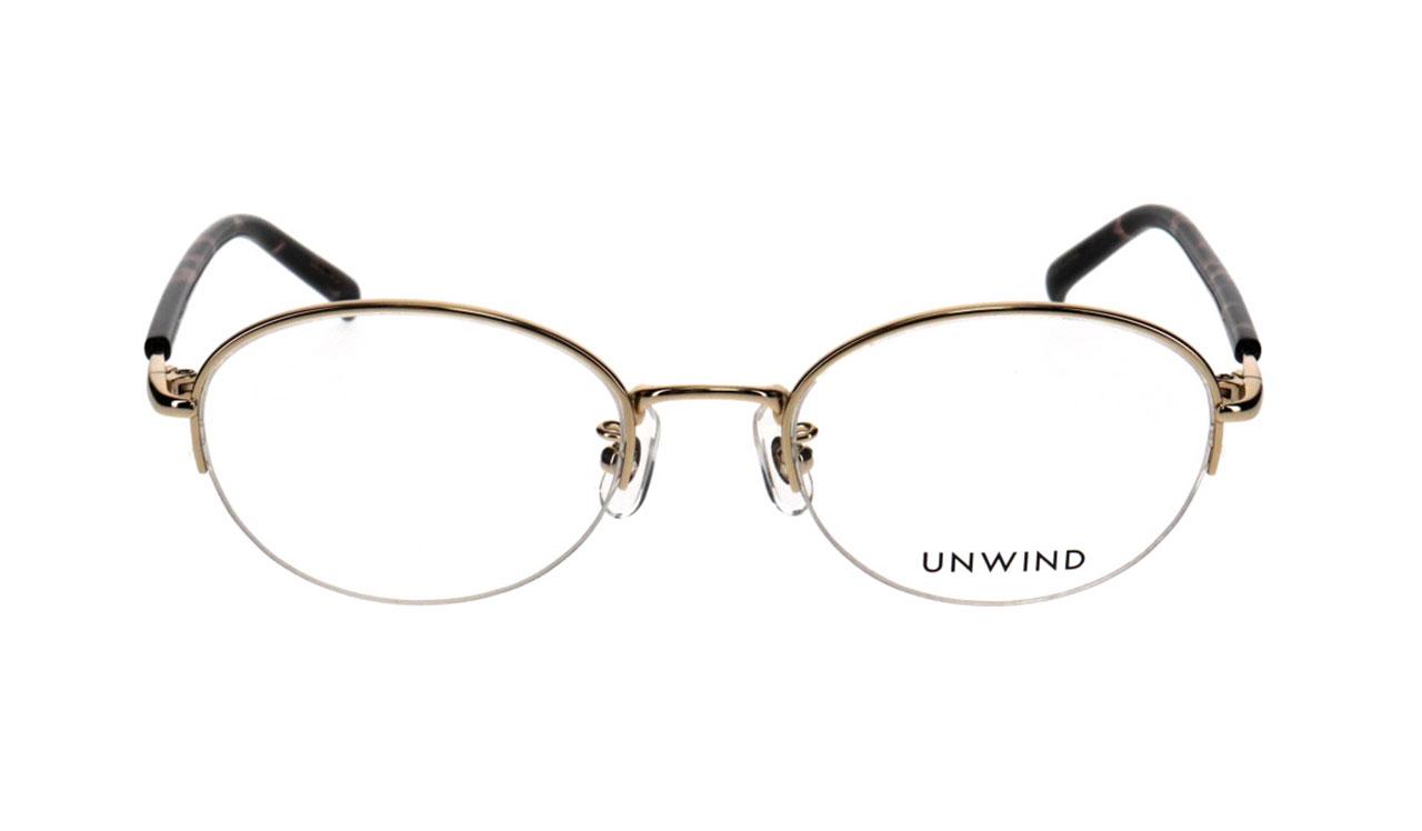 1451-UW1003-WGP