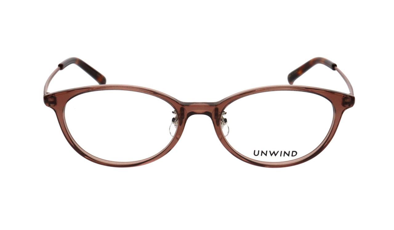 1451-UW1004-BR