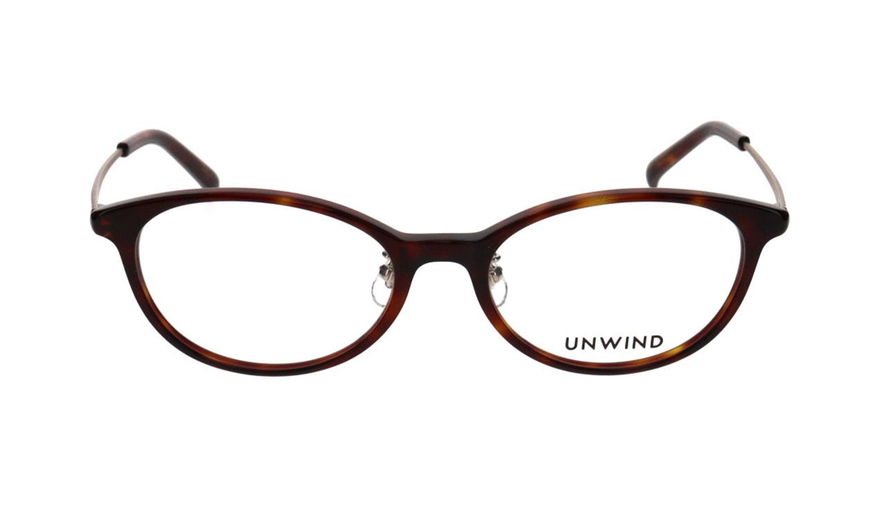 1451-UW1004-BRDM