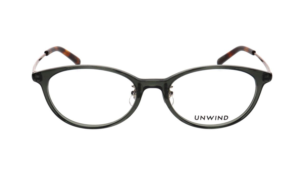 1451-UW1004-KH