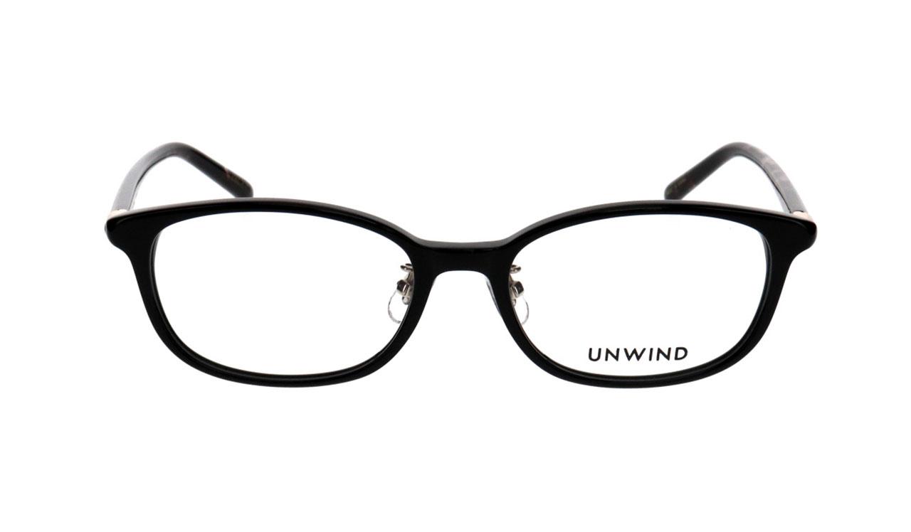 1451-UW1005-BK