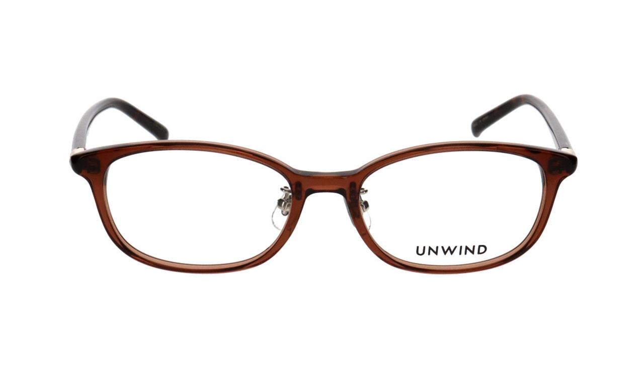 1451-UW1005-BR