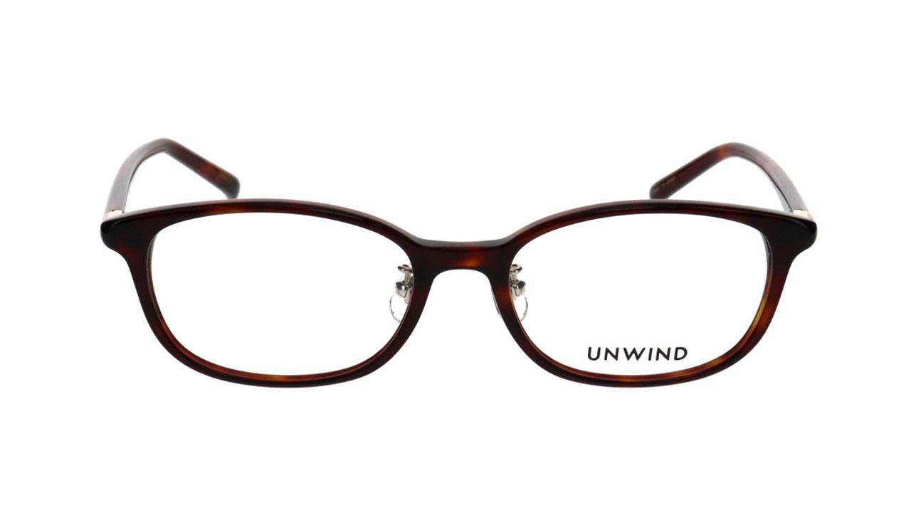 1451-UW1005-BRDM