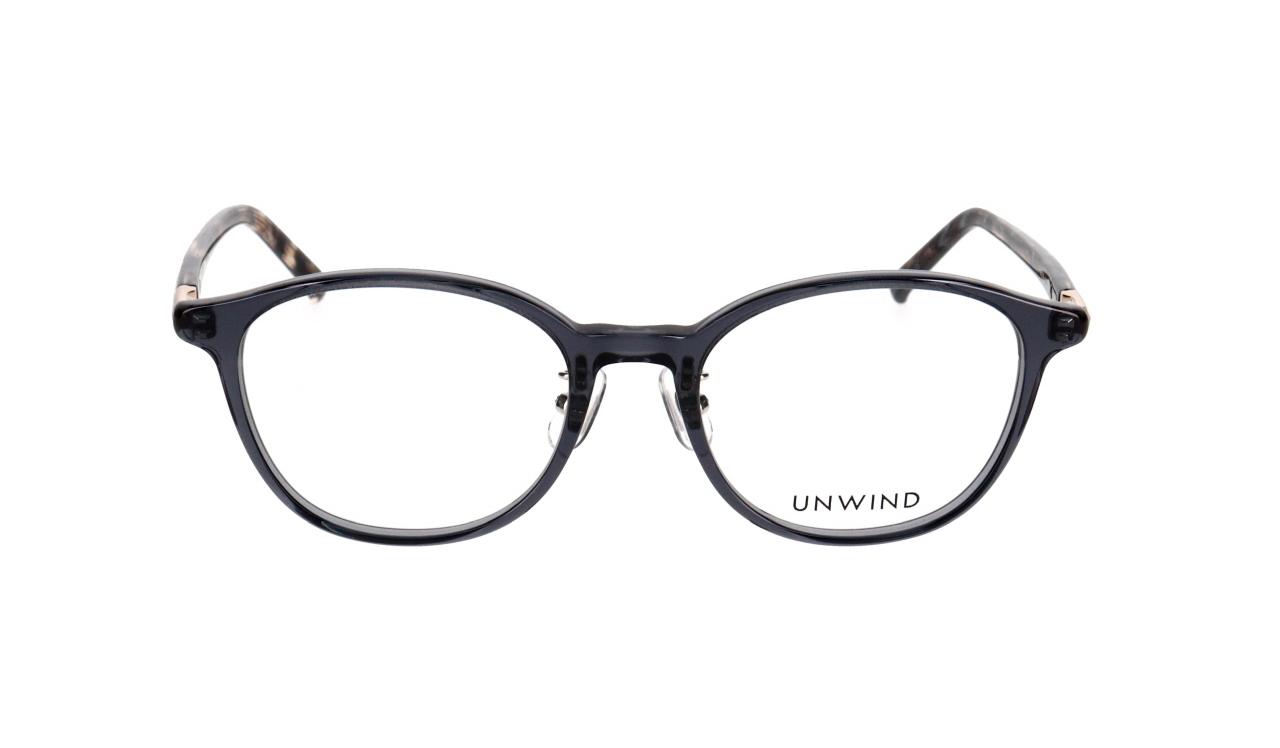 1451-UW1006-GR
