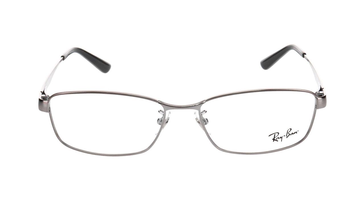 150-RX6452D-2553