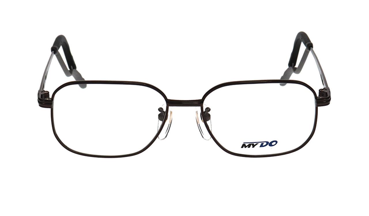 700-MYD-1001-BR